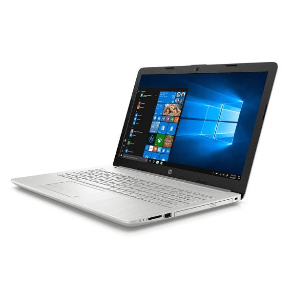 HP 15 da1041tu 2019 15.6-inch Laptop (8th Gen Core i5-8265U8GB1TBWindows 10Integrated Graphics)
