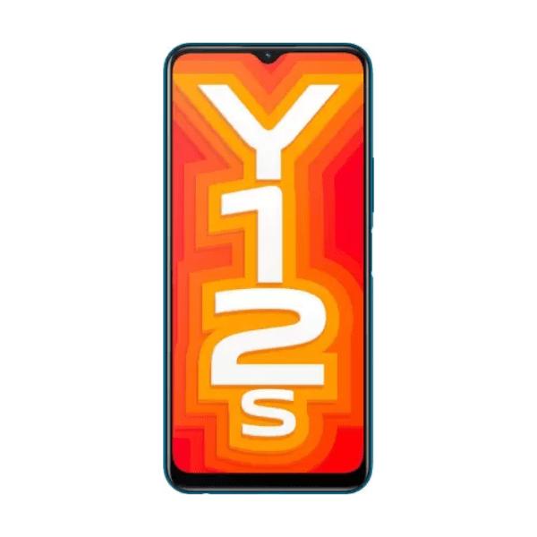 Vivo Y12s (Phantom Black,3 GB RAM, 32 GB) (2)