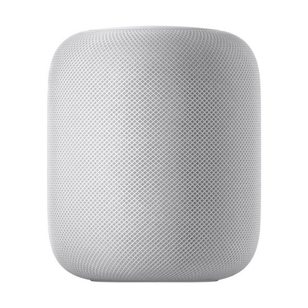 Apple HomePod (White)