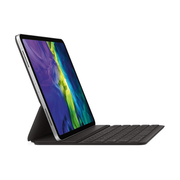 Apple Smart Keyboard Folio (for 11-inch iPad Pro - 2nd Generation)