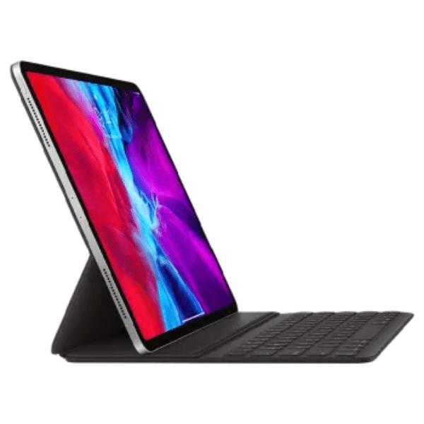 Apple iPad Pro 12.9 Smart Keyboard Folio (Black)