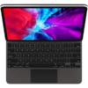 Magic Keyboard for iPad Pro 12.9‑inch (4th generation) - US English