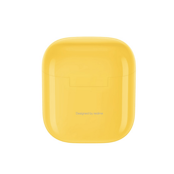 Realme Buds Air (YELLOW)