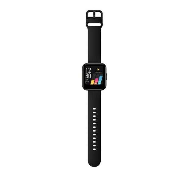 Realme Watch (Classic Strap)