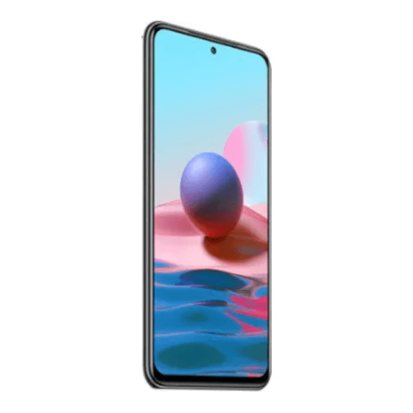 Redmi Note 10(64GB Storage,4GB RAM)