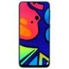 SAMSUNG-Galaxy-F41-6GB-RAM-64GB-Storage
