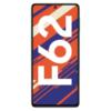 SAMSUNG Galaxy F62 (8GB RAM, 128GB Storage)