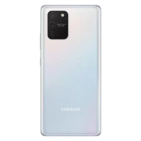SAMSUNG Galaxy S10 Lite (8GB RAM, 128GB Storage)