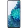 SAMSUNG Galaxy S20 FE (8GB RAM, 128GB Storage)