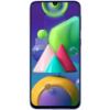 Samsung Galaxy M21 (4GB RAM, 64GB Storage)