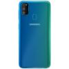 Samsung Galaxy M30s (4GB RAM, 64GB Storage)