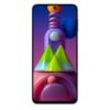 Samsung Galaxy M51 (8GB RAM, 128GB Storage)
