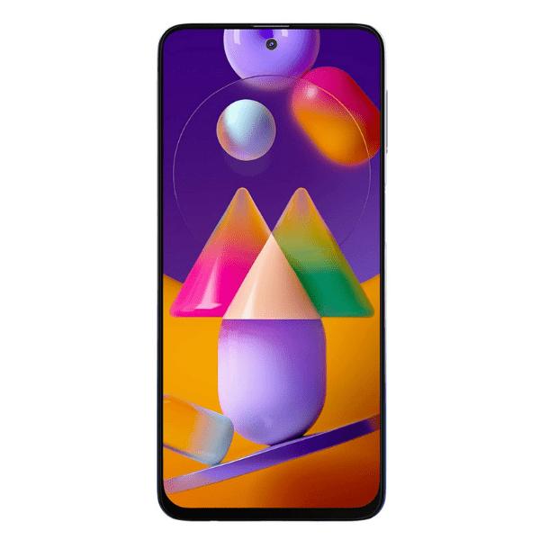 Samsung Galaxy M31s (6GB RAM, 128GB Storage)