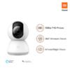 MI Wi-Fi 1080p Full HD 360° Viewing Area Smart Security Camera