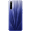 Realme 6 (6 GB RAM, 64 GB Storage))