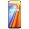 Realme 7 (6 GB RAM,64 GB Storage)