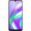 Realme C12 (3 GB RAM,32 GB Storage)