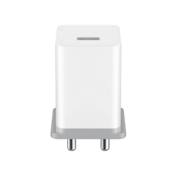 Realme Power Charger 10W