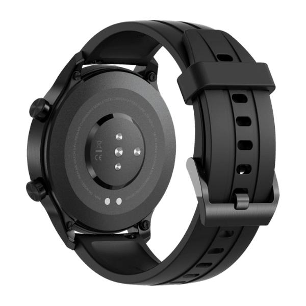 Realme Watch S Pro (Black)