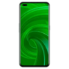 Realme X50 Pro (8 GB RAM,128 GB Storage)
