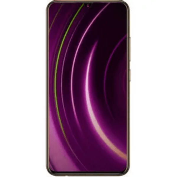 Vivo V21 5G(8 GB RAM,128 GB Storage)