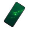 Vivo V21 5G(8 GB RAM,128 GB Storage)