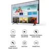 Mi 4A PRO 80 cm (32 inches) HD Ready Android LED TV (Black)