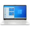 HP 15s-GR0011AU Laptop