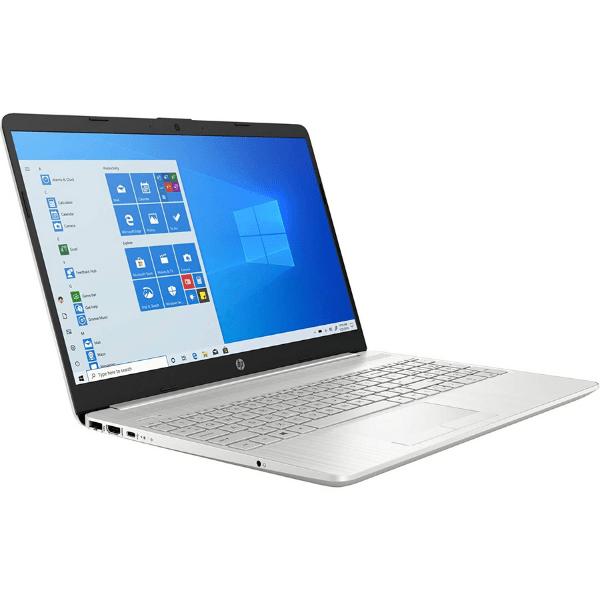 15s-GR0011AU Laptop