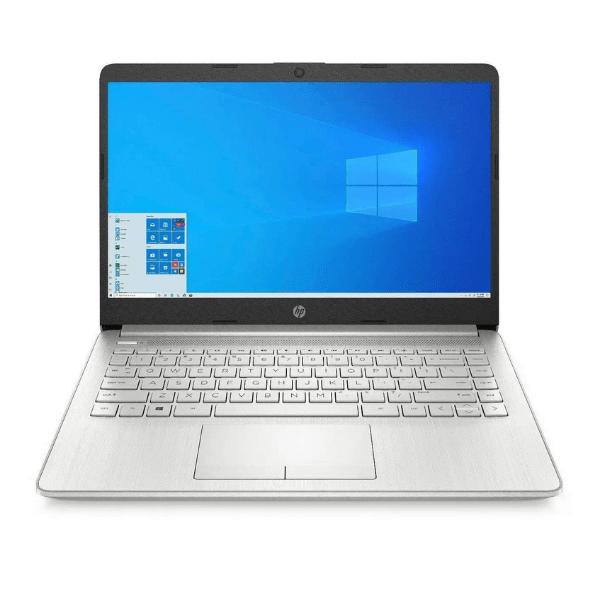 HP 14 10th Gen Core i3 14Laptop
