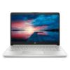 HP 14 10th Gen Intel Core i5 Processor 14 FHD Laptop