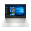 HP 14 11th Gen Intel Core i5 Processor
