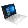 HP 15 11th Gen Intel Core i3 Processor