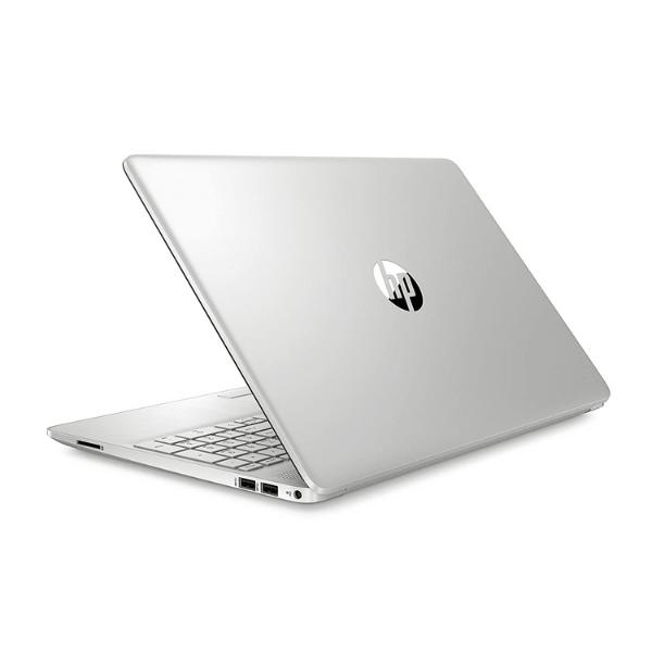 HP 15 11th Gen Intel Core i5 Processor