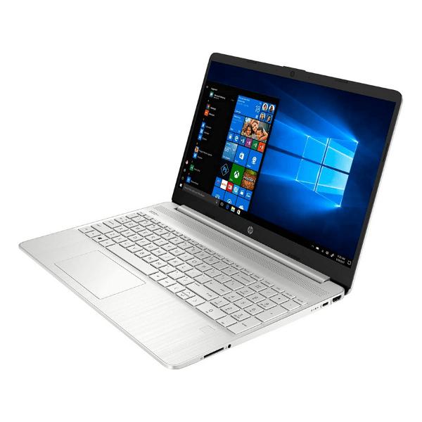 HP 15 (2021) Thin & Light 11th Gen
