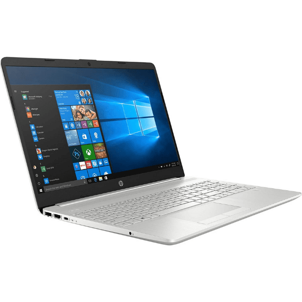 HP 15 Thin & Light 15.6 FHD Laptop
