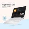 HP Chromebook x360 Intel Celeron N4020 Processor (1)