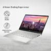 HP Pavilion (2021) Thin & Light Core i5 11th Gen Laptop