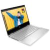 HP Pavilion x360 14-inch FHD Touchscreen Convertible Laptop
