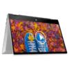 HP Pavilion x360 (2021) 14 (35.56cms) FHD Touchscreen Laptop, 11th Gen Core i3, 8 GB RAM, 256GB SSD
