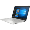 "HP 15 Thin & Light 15.6"" (39.62cms) FHD Laptop"