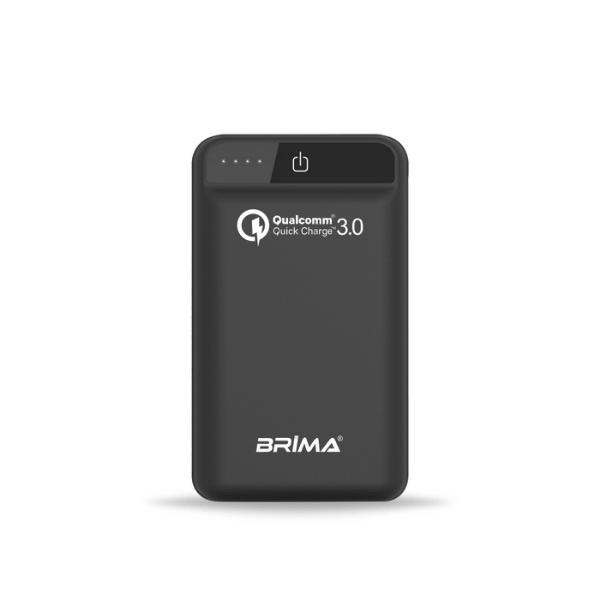 Harmano-Brima-QC10