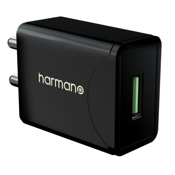Harmano-Q2