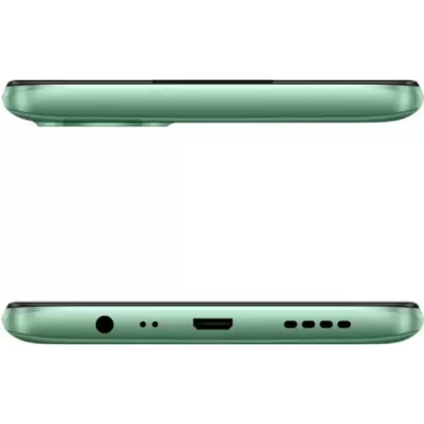 Realme C11(2 GB RAM,32 GB Storage)