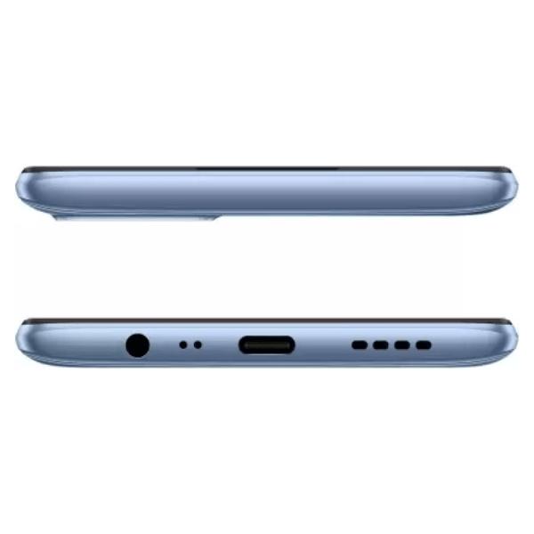 Realme C25s (4 GB RAM,128 GB Storage)