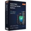 Quick Heal Antivirus Server Edition