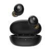 Realme Buds Q True wireless Earphone, Black