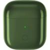 realme Buds Air Neo Bluetooth Headset