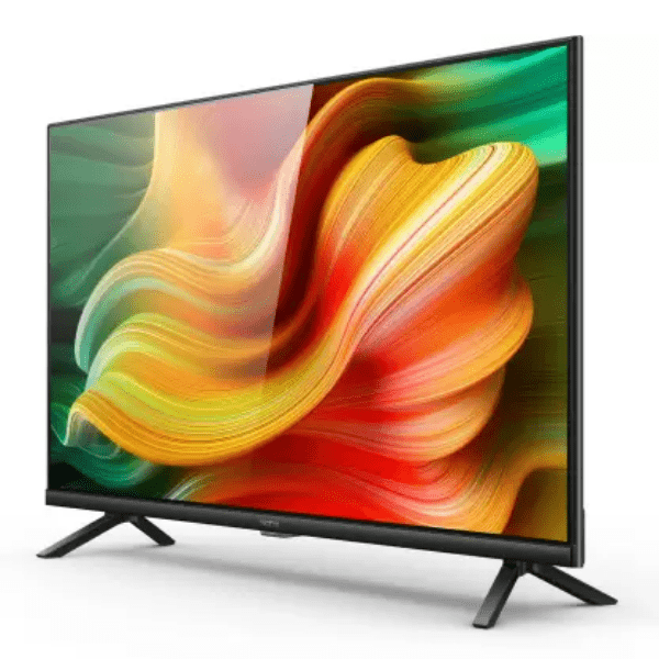 realme(32 inch) HD LED Smart Android TV (TV 32)