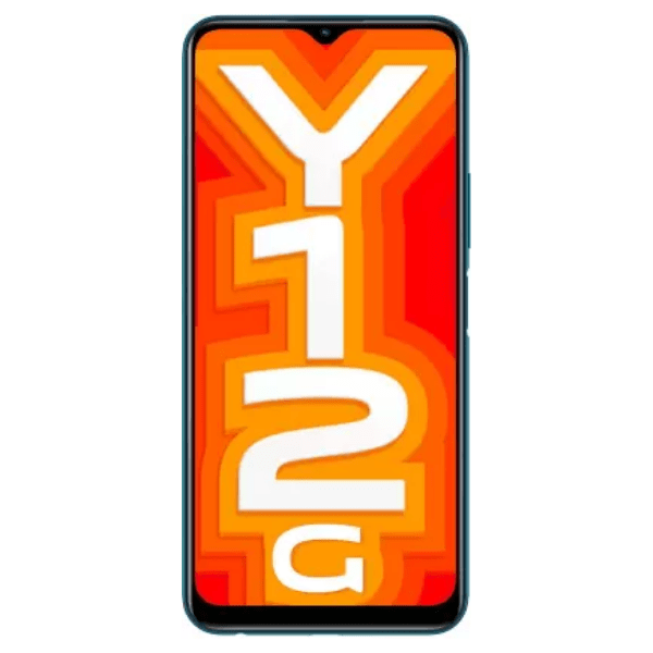 vivo Y12G